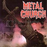 heavy metal-gbpic-14